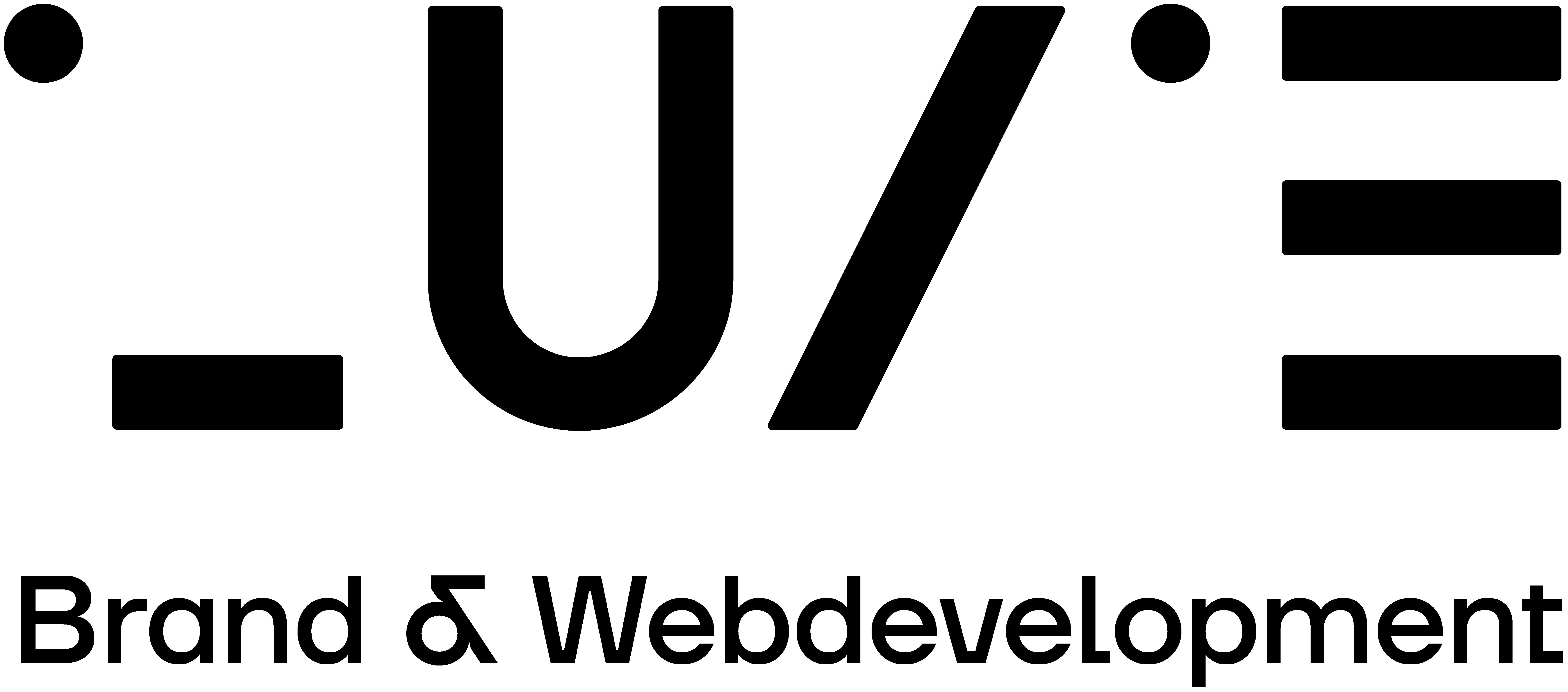 ILUZIE_Logo_zwart_ondertitel